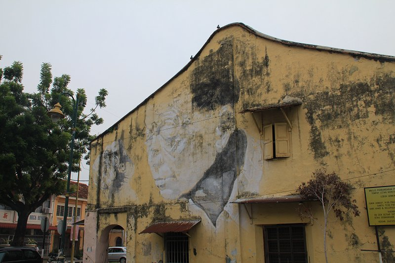 this-old-man-mural