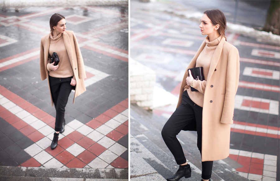 streetstyle-camel-coat-outfit-fashion-blogger