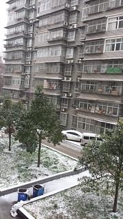 WuHan Jan.2015