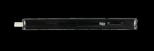 Hannspree Micro PC