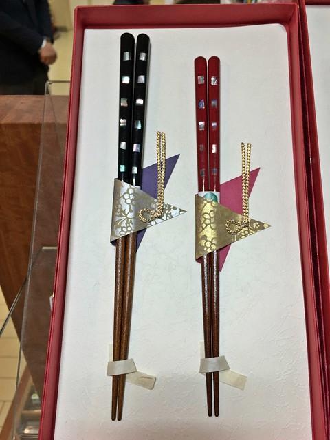 Wedding favors Tokyo