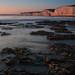 Birling Gap by lrob2012