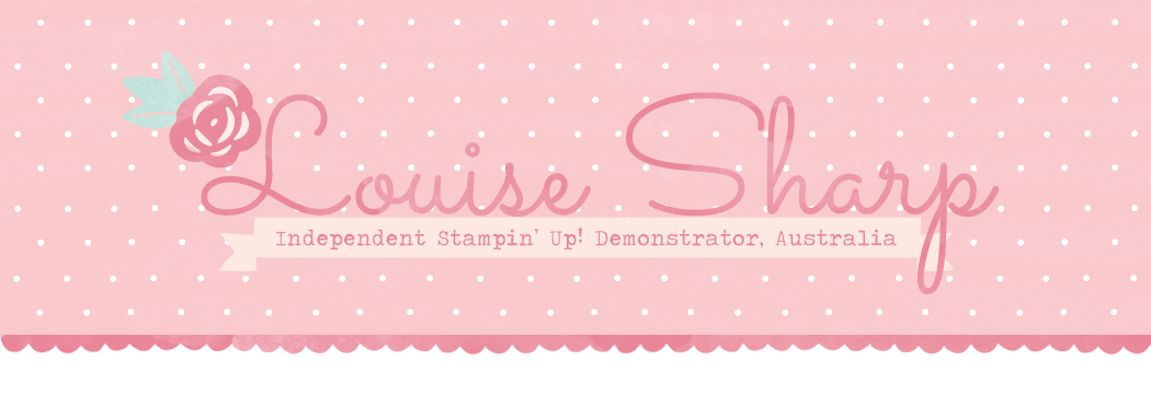 Louise Sharp logo with bg