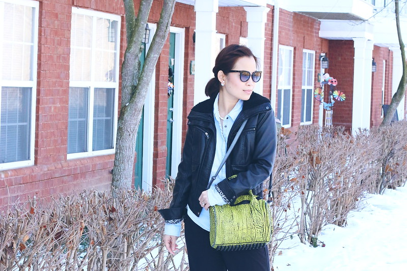 comfy casual cool, outfit inspiration, ootd, style, fashion