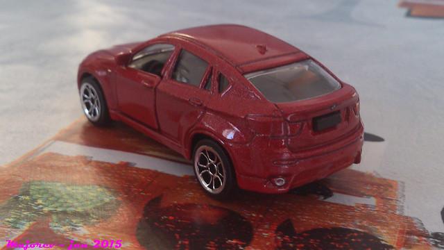 N°244E BMW X6 16396431612_c41b056f78_z