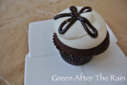 1501 Georgetown Cupcakes at Home _0508