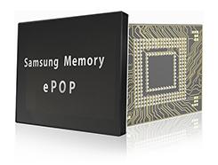 2015-02-04 14_34_49-Samsung Memory Link