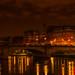 Pont Neuf, Paris by kamalito75