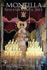 Semana Santa de Montilla 2.015