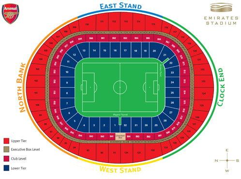gun__1362677174_Emirates-Stadium-Seating-Plan-