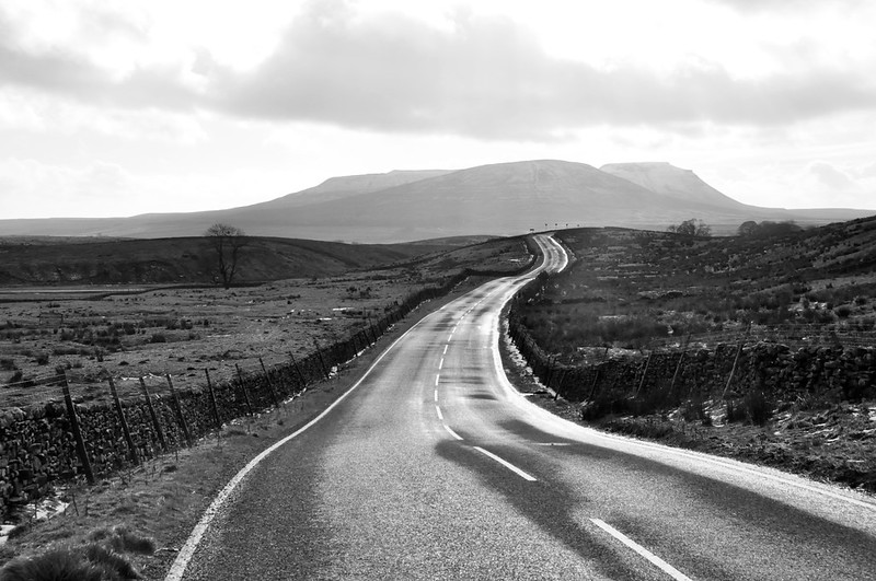 yorkshire-solo-cyclefeb2015-0657
