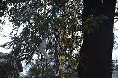 022 Bead Tree