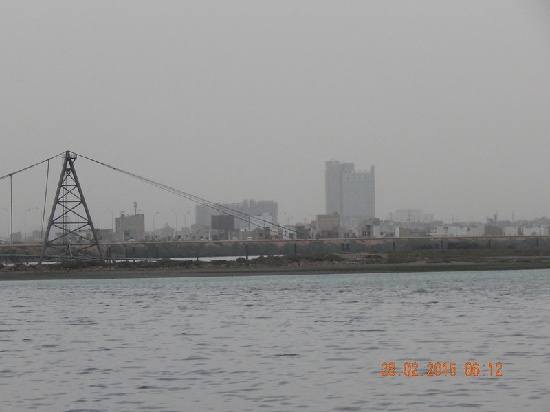 Karachi - Page 387 - SkyscraperCity