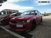 Mitsubishi Lancer Evolution IX MR '07