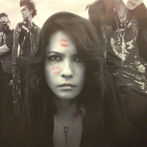 VAMPS 2014: Live in London Manila Screening Event Report