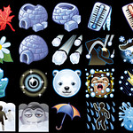 Sims3_Icons_eps_8_01