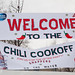 chilicookoff-6