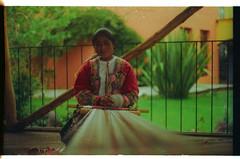 Nombre Femenino de origen Mapuche.