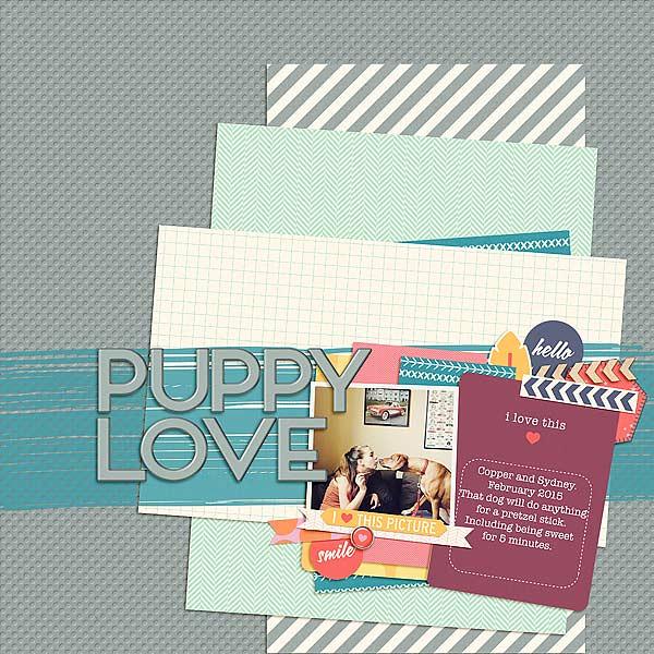 puppylove-copy