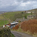 Small photo of Siddal Wells