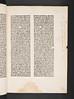 Manuscript motto in Alliaco, Petrus de: Questiones super libros Sententiarum Petri Lombardi