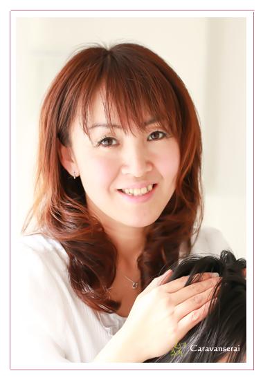 プロフィール写真,女性起業家,ビジネス用,フェイスブック,ホームページ,チラシ用,美肌調整,自然,ナチュラル