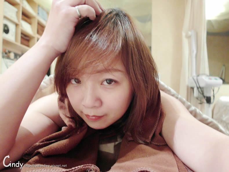 板橋//天嬌eye美麗&全美學概念館 日式微電流提拉護理 讓臉部曲線手刀出現的超妙美容保養法