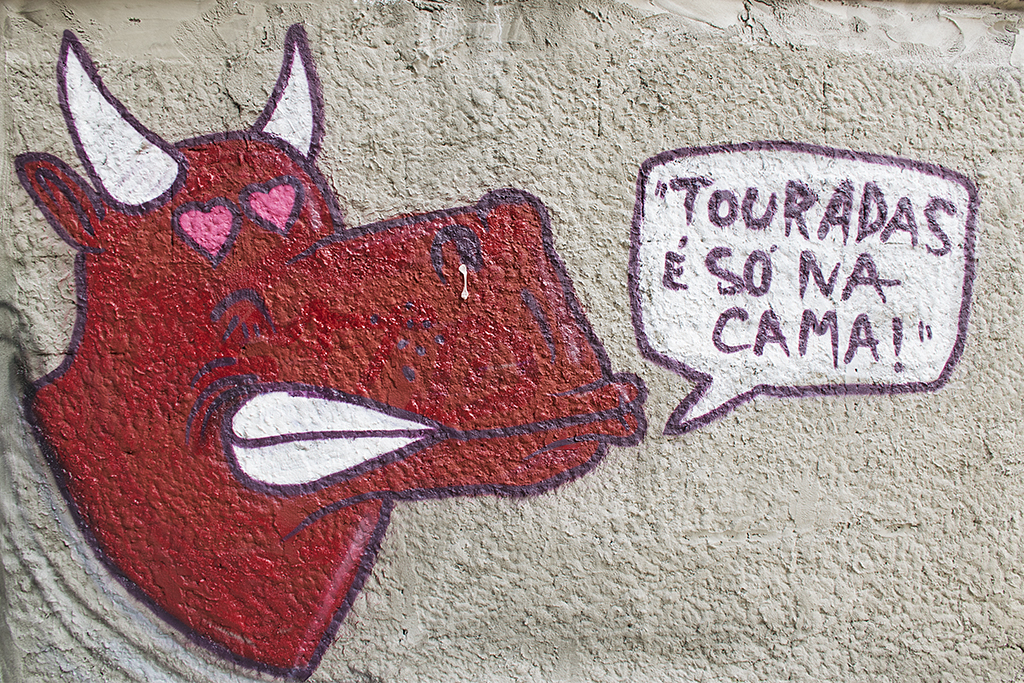 Porto'14 2778