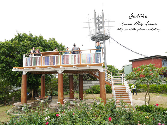 高雄景點忠烈祠Love (19)