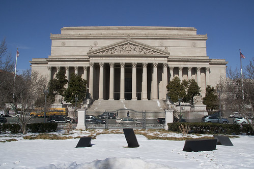 National Archives (1) 23 Feb 2015