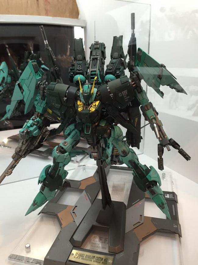 Gunpla-Expo-2015-Nagoya_52