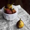 Figs still life