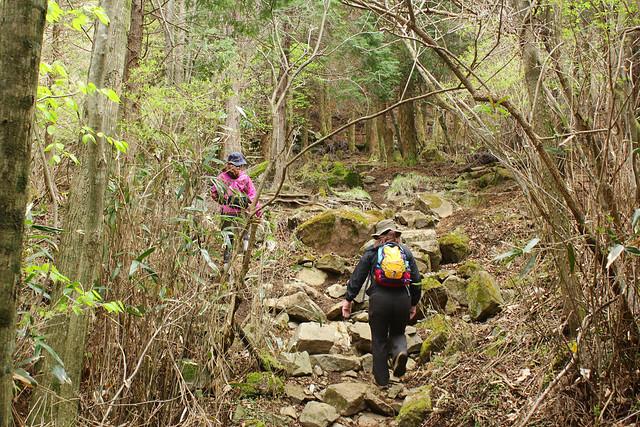 2014-05-06_02146_九州登山旅行.jpg