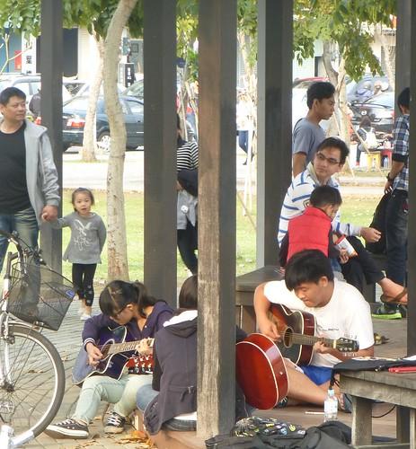 Ta-Chiayi-Marche-Parc-Jour (4)