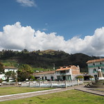 Di, 03.03.15 - 15:02 - Pueblo El Cocuy