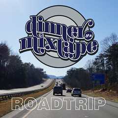 Dinner and A Mixtape Road Trip rolls on to LA, Vegas and Austin Texas