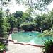 Cuernavaca. Jardines Borda. por helicongus