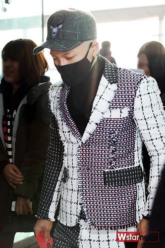 Taeyang-HQs-Airport-Seoul-to-HK-20150109-7
