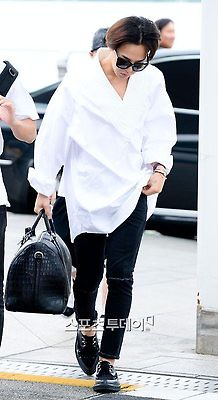 GDragon_Incheon-to-HongKong-20140806 (4)