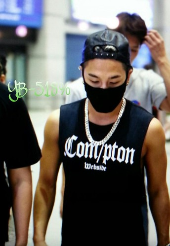 taeyang_return_from_chengdu_incheon-20140615 (27)