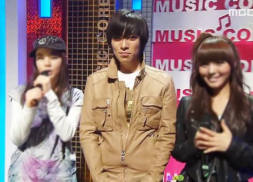 TOP-MusicCore2008-by탑&탑-bbvipz_29