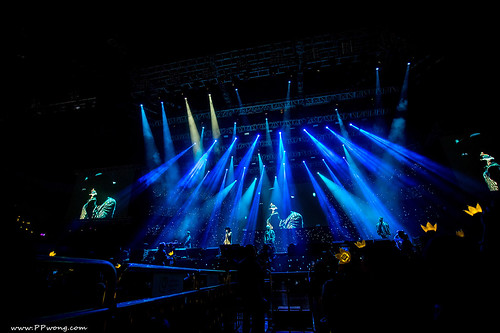BIGBANG FM Shenzhen HQs 2016-03-13 (172)