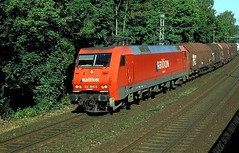 - DB  152 088  bis