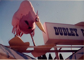 Dudley Do-Right's Emporium-West Hollywood,CA -90's (2)