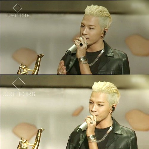 taeyang-goldendiscawards-screencap