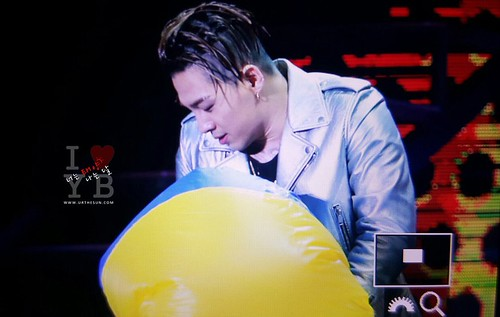 Big Bang - Made V.I.P Tour - Hefei - 20mar2016 - Urthesun - 02