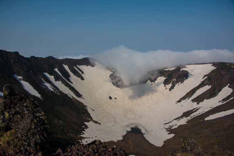 20150615-北海道羊蹄山(3日目)-0131.jpg