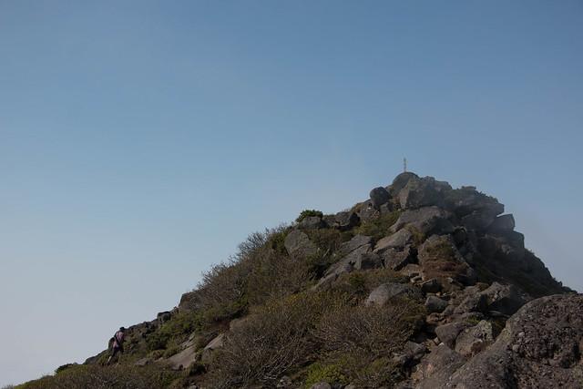 20150615-北海道羊蹄山(3日目)-0139.jpg