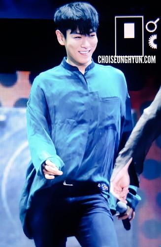 BIGBANG FM Chengdu 2016-07-03 TOP (11)
