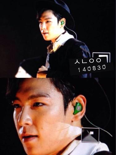 BIGBANG-YGFamCon-Shanghai-20140830(1007)